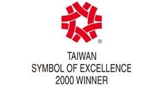 Taiwan Excellence 2000