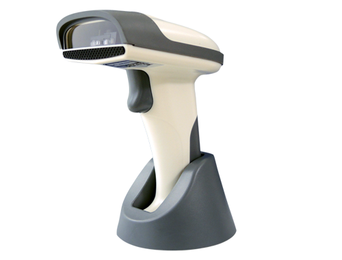 MT3000LB wireless barcode scanner