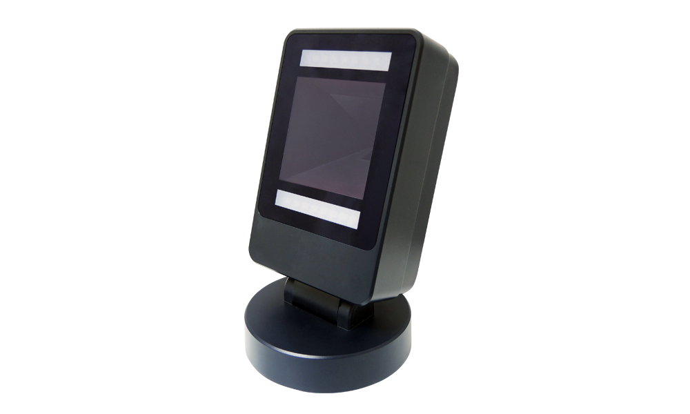 MT6230 2D Hands-free Scanner
