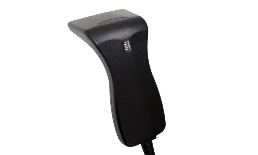 MT8010 Contact Barcode Scanner
